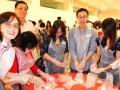 dumpling-making10