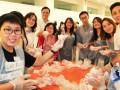 dumpling-making11