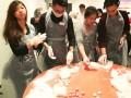 dumpling-making15
