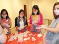 dumpling-making4