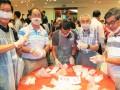 dumpling-making5