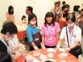 dumpling-making7