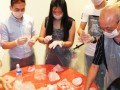 dumpling-making8