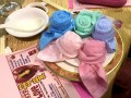 Most People Making Towel Roses (12)
