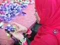 ribbonketupat-1hr15