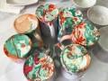 most-people-doing-marbling-art-mugs-14