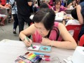most people painting ceramic tiles (1)