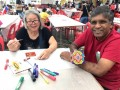 most people painting ceramic tiles (10)