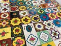 most people painting ceramic tiles (13)