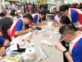 most people painting ceramic tiles (19)