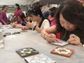 most people painting ceramic tiles (3)