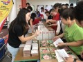 most people painting ceramic tiles (4)