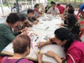 most people painting ceramic tiles (7)
