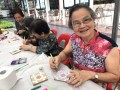 most people painting ceramic tiles (9)