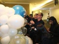 pledgecards-balloon1