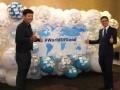 pledgecards-balloon12