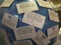 pledgecards-balloon18