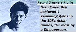 rbp-Neo Chwee Kok