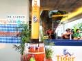 beertower3