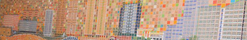 tiles=hdb1
