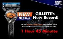 fastestdelivery-gillette16