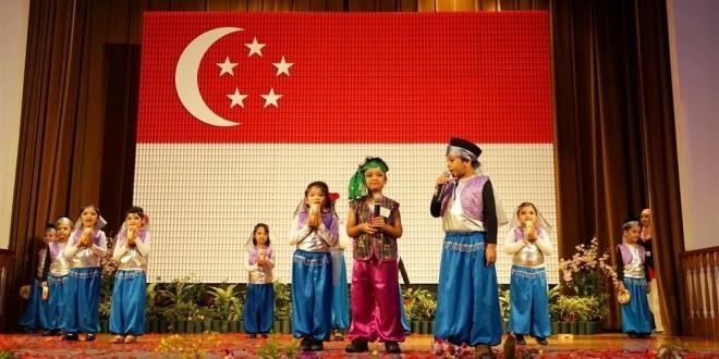 Largest National Flag Made Of Cultured Milk Bottles