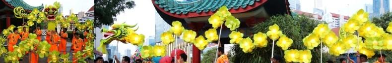 cny-dragon-fabricflowers9