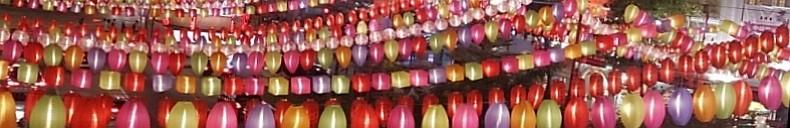 cny-lanterns-chinatown