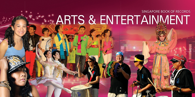 "<span class=""dojodigital_toggle_title"">Arts And Entertainment</span>"