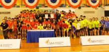 badmintonrally15