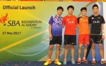 badmintonrally4aa