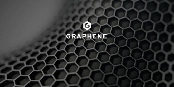 Clean Unlimited Energy from Graphene