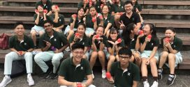 Most Number Of Balloon Apples Made In 30 Minutes