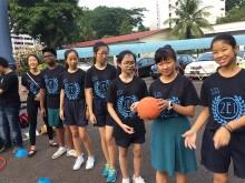 ball-passing05