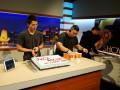 cake-zermatt1