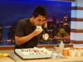 cake-zermatt4