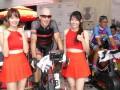 bike6hrs-12