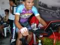 bike6hrs-17