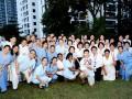 nurses-ttsh1