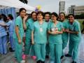 nurses-ttsh13