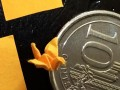 crane-smallest7