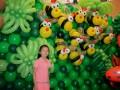 tallest balloon-ws72