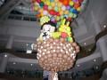 tallestballoon-ws14
