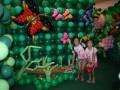 tallestballoon-ws20