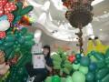 tallestballoon-ws27