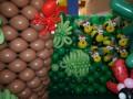 tallestballoon-ws3