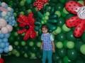tallestballoon-ws34