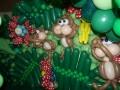tallestballoon-ws4