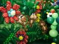 tallestballoon-ws5