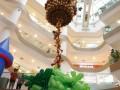 tallestballoon-ws8